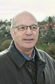 Gilbert gauthier 3