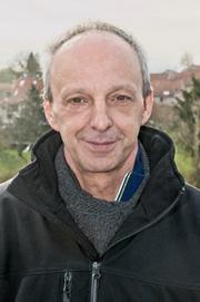 Jean marc schmitt 3